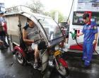 北京加油站将禁给无牌车加油