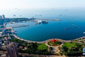 """远航,扬起""""上海精神""""的时代风帆——写在上海合作组织"""