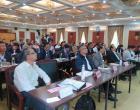 首期全国廉政建设研修班 开启国内会议培训新风气