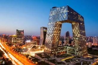 中国31个省市区重点产业布局!