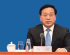农业农村副部长韩俊:落实乡村振兴战略至2022年投入7万亿