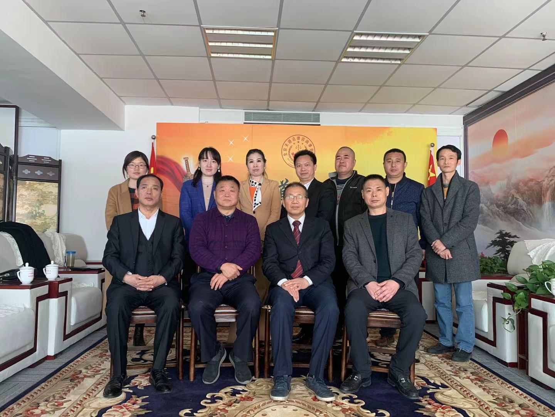 第13期天道司法案例研讨沙龙在京举行(图7)